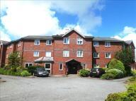 2 bedroom Retirement Property for sale in Hinderton Road, Neston
