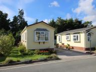 2 bedroom Detached Bungalow for sale in Chester High Road, Neston