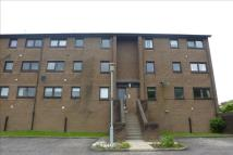 2 bed Ground Flat in Hilton Road...