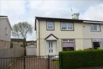 3 bedroom semi detached home for sale in Leehill Road, Colston ...