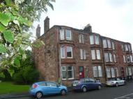 1 bed Ground Flat in Hillcroft Terrace...