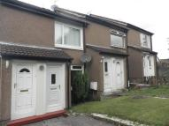 Ground Flat for sale in Muirfield Crescent...