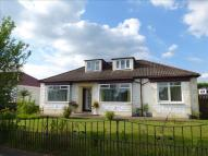 Detached Bungalow for sale in Kenmure Avenue...