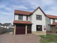 4 bedroom new house for sale in Broadwood Loch...