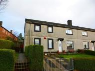 3 bedroom Flat for sale in Northgate Road, Glasgow