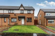 Louden Hill Road End of Terrace property for sale