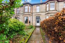 Broomfield Road Terraced house for sale