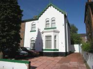 semi detached house for sale in Westbank Road...