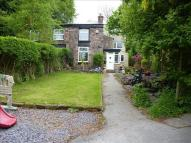 3 bed semi detached house for sale in East Bank, Birkenhead