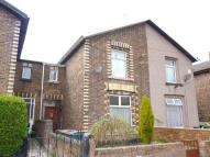 3 bedroom Terraced house for sale in Ridley Street, Birkenhead