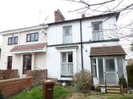 3 bedroom semi detached house for sale in Poplar Grove, Birkenhead