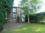 Character Property for sale in East Bank, BIRKENHEAD