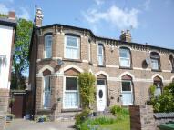 4 bedroom semi detached house for sale in Moss Grove, Prenton...