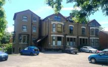 Ground Flat for sale in Egerton Park, Rock Ferry...