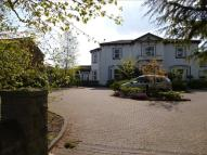 2 bed Apartment for sale in Rathmore Road, Prenton