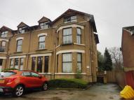 1 bed Flat for sale in Egerton Park, Rock Ferry...
