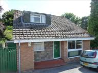 Detached Bungalow for sale in Tollemache Road, Prenton
