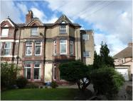 2 bed Flat for sale in Egerton Park, Birkenhead