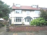 5 bed Detached property in St Georges Park, Wallasey