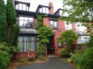 5 bed Terraced property in Liscard Road, WALLASEY