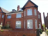 6 bed semi detached home for sale in Ennerdale Road, WALLASEY