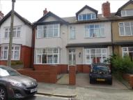 6 bedroom semi detached property in Seafield Drive, Wallasey