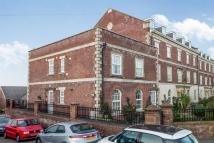2 bed Ground Flat for sale in St Georges Mount...