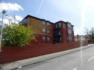 Penthouse for sale in Albion Street, Wallasey