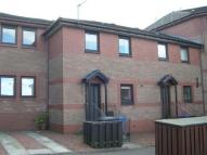 3 bed Terraced property for sale in Medine Court, Beith