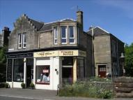 Flat for sale in Lochwinnoch Road...