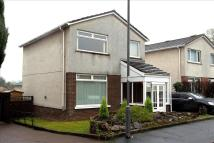 3 bed Detached house in Beechwood Avenue...