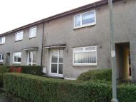 2 bed Terraced house in Gorse Crescent...