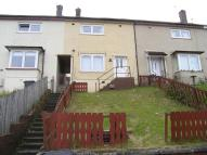 3 bedroom Terraced home in Cumbrae Avenue...