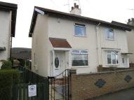 Midton Road semi detached property for sale
