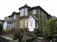 Daisybank semi detached property for sale