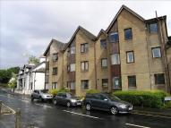 Flat for sale in High Street, Kilmacolm
