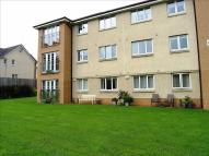 Flat for sale in Loch Place...