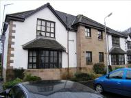 2 bed Ground Flat for sale in Thistlebank...