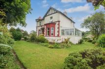 Glengowan Road Detached house for sale