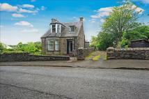 3 bed Detached home for sale in Johnshill, Lochwinnoch
