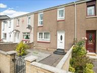 3 bed Terraced property for sale in Greenhill Drive, Linwood...