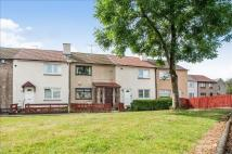 2 bedroom Terraced property in Erskinefauld Road...