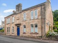 2 bed Ground Flat for sale in St Winnoc Road...