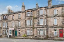 2 bedroom Flat for sale in Easwald Bank, Kilbarchan...