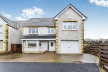 4 bed Detached home for sale in Ladeside Gardens...