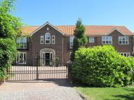 5 bed Detached property in Castlereagh, Wynyard...