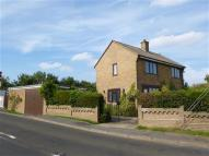3 bedroom Detached house for sale in Wolviston Back Lane...