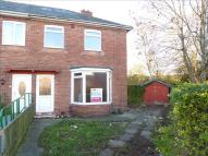3 bedroom End of Terrace property for sale in Dorset Crescent...