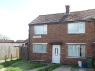 2 bed End of Terrace house for sale in Farleigh Close...