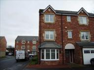 4 bedroom semi detached home in The Beeches, Billingham
